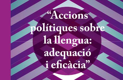 6a Jornada de la càtedra Pompeu Fabra. UPF