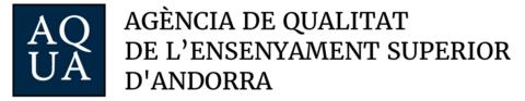 AQU Andorra