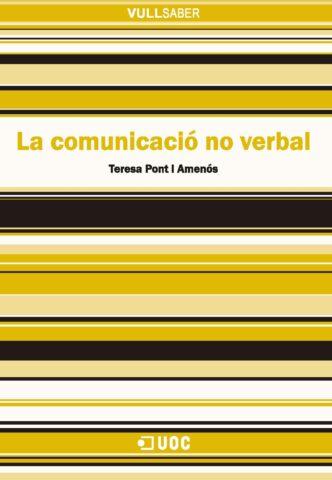 La comunicació no verbal