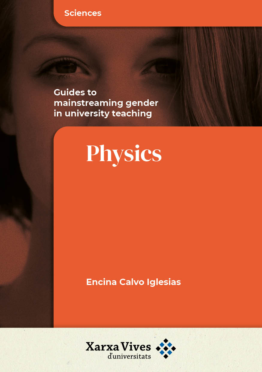 Guides to mainstreaming gender in university teaching