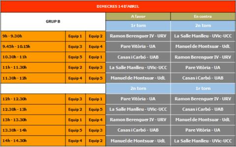 Horari-14-abril-2021-lliga-de-debat-secundaria-i-batxillerat