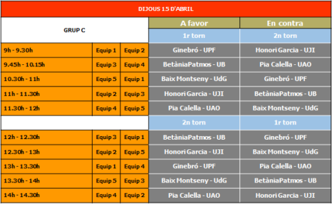 Horari-15-abril-2021-lliga-de-debat-secundaria-i-batxillerat