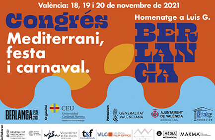 Congrés_Mediterrani festa i carnaval