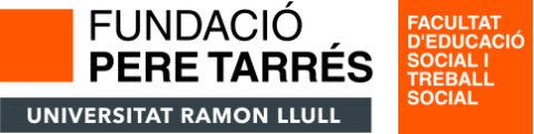 Logo Fundació Perre Tarrés