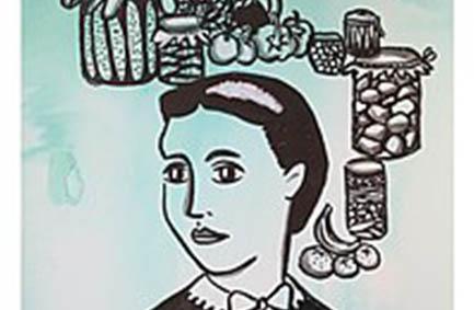 Viquimarató dones singulars. UPF