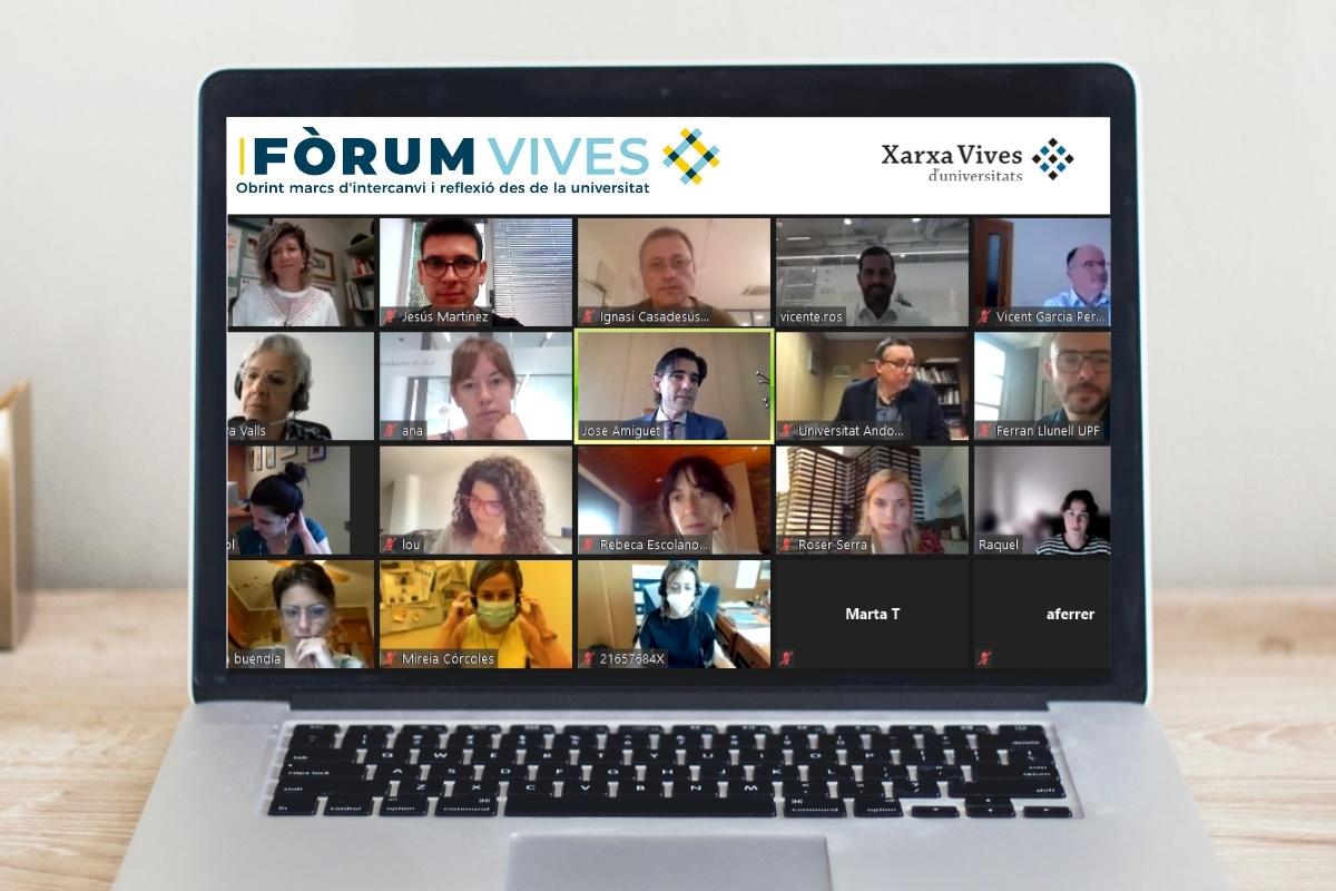 FV Comunicació digital ndp